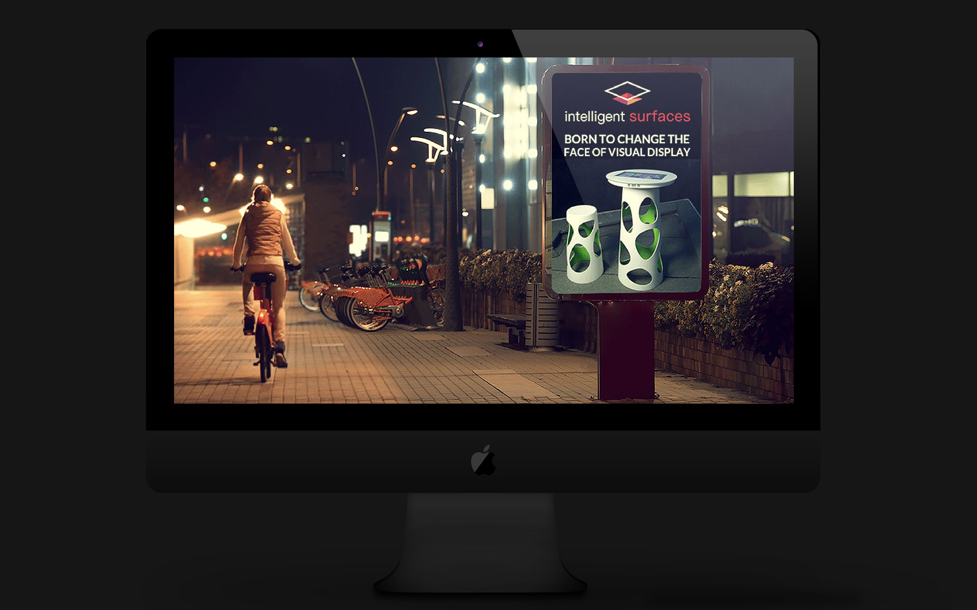 intelligent-surfaces-desktop-screen