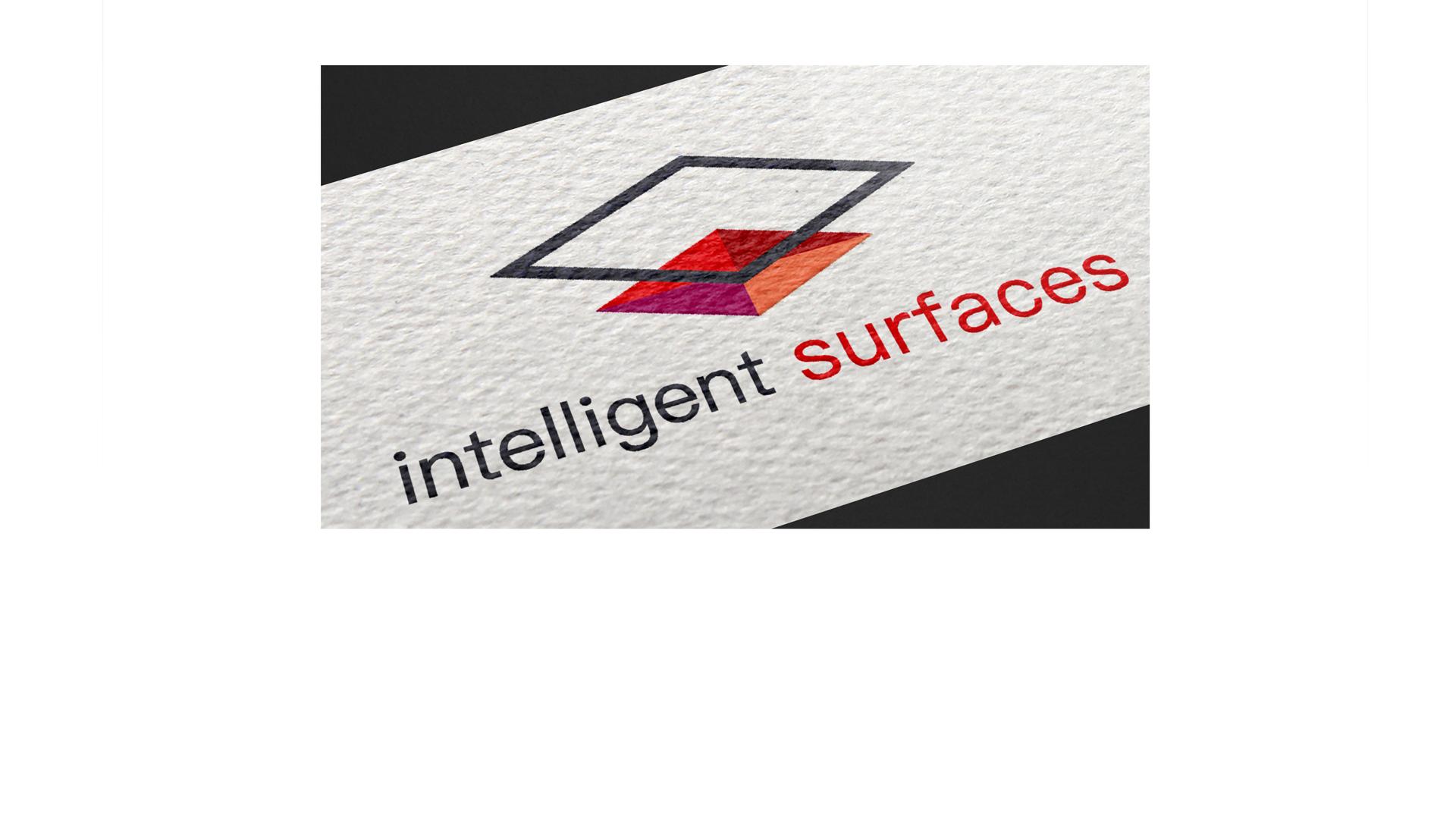 iMac-slider-IntelligentSurfaces-layer7